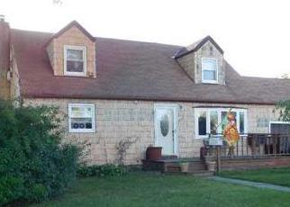 Casa en Remate en Bay Shore 11706 CARLL DR - Identificador: 4282003604