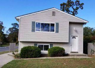 Casa en Remate en Amityville 11701 COLUMBUS BLVD - Identificador: 4282011484