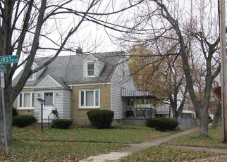 Casa en Remate en Buffalo 14223 PARKHURST BLVD - Identificador: 4282014553