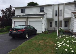 Casa en Remate en Clay 13041 BORGASE LN - Identificador: 4282015423