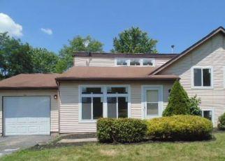 Casa en Remate en Henrietta 14467 CITATION DR - Identificador: 4282016749