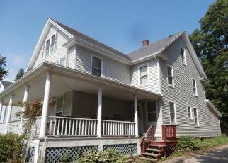 Casa en Remate en Perry 14530 MAIN ST N - Identificador: 4282017617