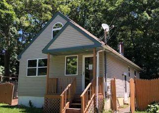 Casa en Remate en Rocky Point 11778 PALM RD - Identificador: 4282018489