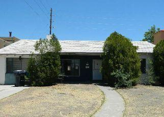 Casa en Remate en Albuquerque 87106 TULANE DR SE - Identificador: 4282034702