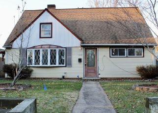 Casa en Remate en Dunellen 08812 GREENBROOK RD - Identificador: 4282075876