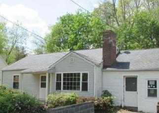 Casa en Remate en Bound Brook 08805 MOUNTAIN AVE - Identificador: 4282077174