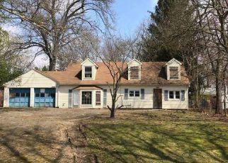 Casa en Remate en Spotswood 08884 DORA AVE - Identificador: 4282083304
