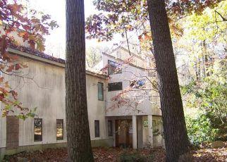 Casa en Remate en Annandale 08801 HERMAN THAU RD - Identificador: 4282096899