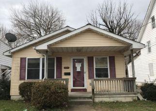 Casa en Remate en Salem 08079 CHURCH ST - Identificador: 4282104777