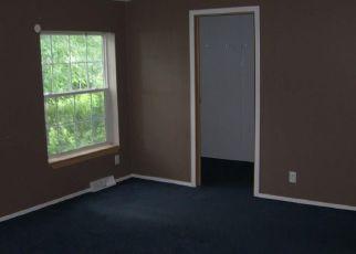 Casa en Remate en Columbus 59019 W 6TH AVE N - Identificador: 4282147703
