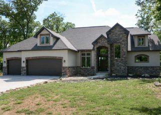 Casa en Remate en Reeds Spring 65737 LIMESTONE DR - Identificador: 4282152959