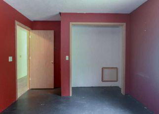 Casa en Remate en Fordland 65652 NEW HOPE RD - Identificador: 4282153835
