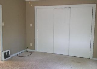 Casa en Remate en Crane 65633 MAIN ST - Identificador: 4282154705