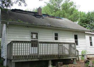 Casa en Remate en Grover 63040 LINDY LN - Identificador: 4282157776
