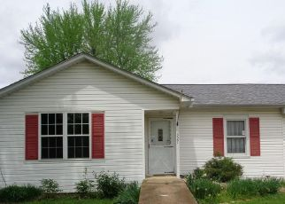 Casa en Remate en Saint James 65559 W ELDON ST - Identificador: 4282158199