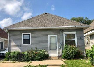Casa en Remate en Saint Joseph 64505 GRAND AVE - Identificador: 4282160394