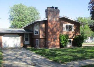 Casa en Remate en Marshall 65340 S ENGLISH AVE - Identificador: 4282161265
