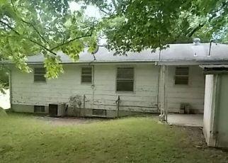 Casa en Remate en Scott City 63780 LAKESHORE DR - Identificador: 4282166528