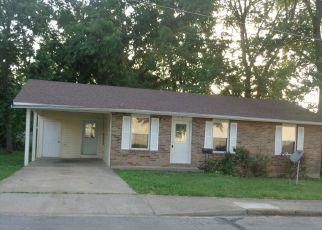 Casa en Remate en Salem 65560 S CARTY ST - Identificador: 4282175286