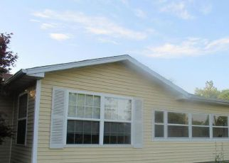 Casa en Remate en West Plains 65775 STATE ROUTE K - Identificador: 4282176155