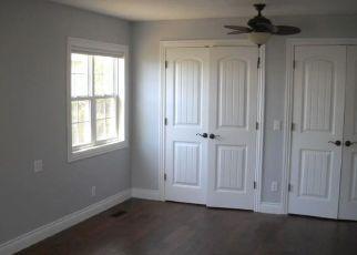Casa en Remate en Monett 65708 N LINCOLN AVE - Identificador: 4282187553