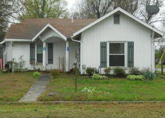 Casa en Remate en Lamar 64759 W 10TH ST - Identificador: 4282190617