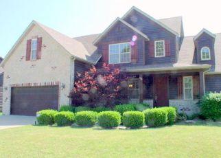 Casa en Remate en Ozark 65721 N FENWICKE ST - Identificador: 4282197626