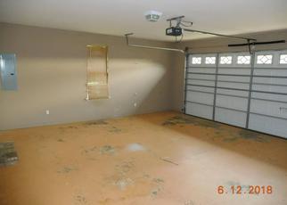 Casa en Remate en Iuka 38852 COUNTY ROAD 989 - Identificador: 4282215132