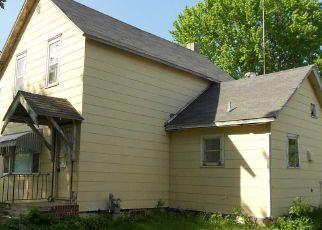 Casa en Remate en Morgan 56266 2ND ST E - Identificador: 4282232666