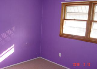 Casa en Remate en Granite Falls 56241 10TH AVE - Identificador: 4282236156