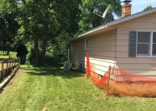 Casa en Remate en Stillwater 55082 PINE TREE TRL - Identificador: 4282241869