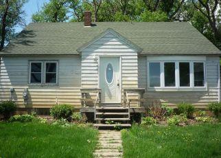 Casa en Remate en Cosmos 56228 515TH AVE - Identificador: 4282242742