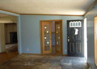 Casa en Remate en East Tawas 48730 KUNZE RD - Identificador: 4282248426