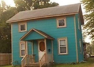 Casa en Remate en Bronson 49028 E COREY ST - Identificador: 4282261572