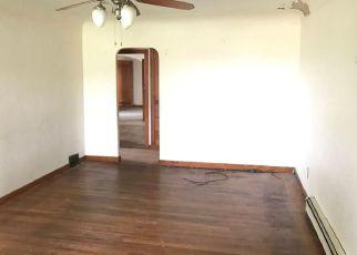 Casa en Remate en Brown City 48416 BURNSLINE RD - Identificador: 4282268577
