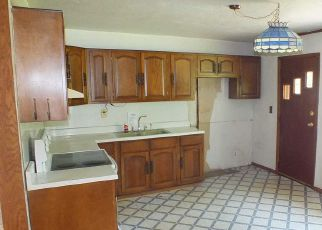 Casa en Remate en Ottawa Lake 49267 KATHERINE ST - Identificador: 4282274262