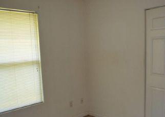 Casa en Remate en Decatur 49045 WHITE OAK ST - Identificador: 4282275135