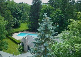 Casa en Remate en Bloomfield Hills 48301 N CRANBROOK RD - Identificador: 4282276456