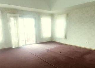Casa en Remate en Oxford 48371 SPRING LAKE DR - Identificador: 4282283467