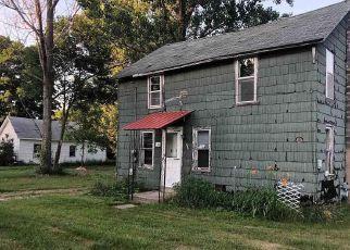 Casa en Remate en Manton 49663 WEST ST - Identificador: 4282296605