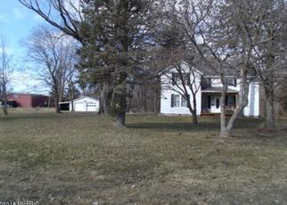 Casa en Remate en Stevensville 49127 W LINCO RD - Identificador: 4282299224