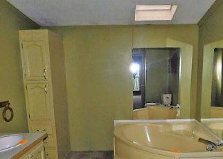 Casa en Remate en Mesick 49668 W M 115 - Identificador: 4282313690