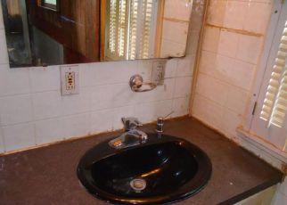 Casa en Remate en Schoolcraft 49087 22ND ST - Identificador: 4282316761