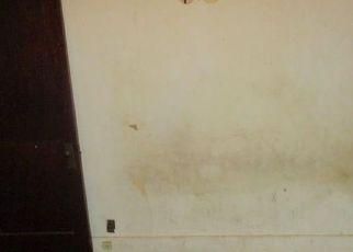 Casa en Remate en Hamtramck 48212 SYRACUSE ST - Identificador: 4282317181