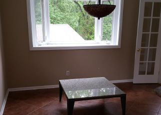 Casa en Remate en Parkton 21120 SUNSWEPT LN - Identificador: 4282370625