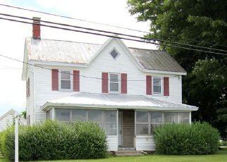 Casa en Remate en Woodbine 21797 WOODBINE RD - Identificador: 4282399981
