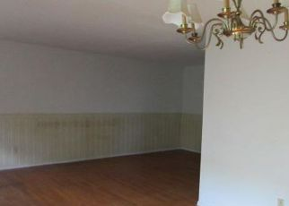 Casa en Remate en Kingsville 21087 WHITT RD - Identificador: 4282411803