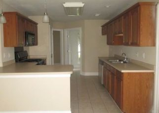 Casa en Remate en Madisonville 70447 BELINGTON AVE - Identificador: 4282426240