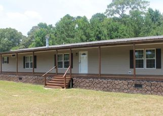 Casa en Remate en Deville 71328 ROSIER RD - Identificador: 4282429760