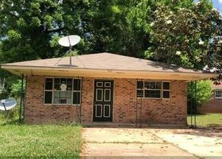 Casa en Remate en Natchitoches 71457 SCARBOROUGH AVE - Identificador: 4282432823
